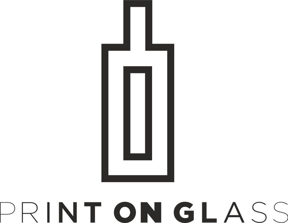 Printonglass.gr